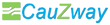 cauzway-logo.png