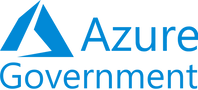Microsoft_Azure_Government_Logo.png