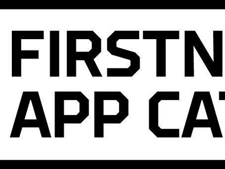 EnforceNet Earns FirstNet Listed Designation