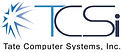 TateComputerSystems.png