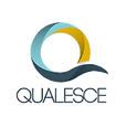 Qualesce.png