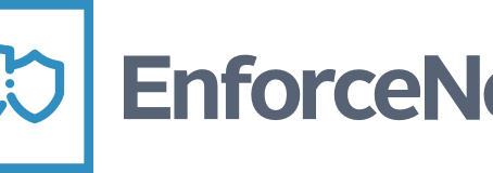 EnforceNet - a Smart Cities public safety data delivery solution from DigitalBlue Software
