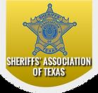 TX-SheriffAssociation.png