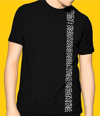 T-shirtDesign2.png