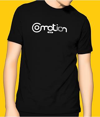 T-shirtDesign1.png