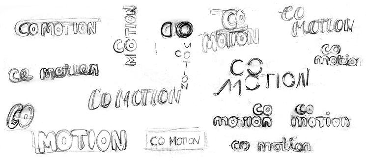 CoMotionSketch2.jpg
