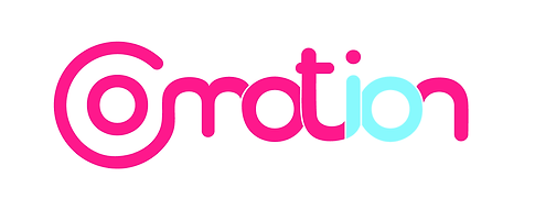 CoMotionLogoOnly.png
