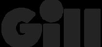 logo_gill.png