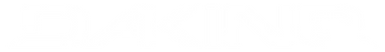 Logo Dakine_fond transparant WHITE.png