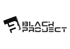 blackproject-logo.png