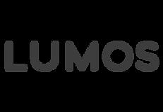 logo-lumos-new.png