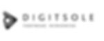 DigitSole-Logo-BIG.png