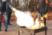 fire-2775219_1920.jpg