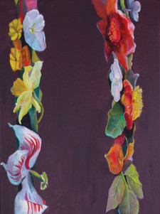 Double Garland