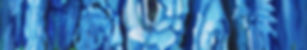 Blue Garland  300 DPI.jpg