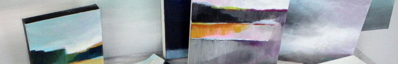 paintings-2_1_orig.jpg