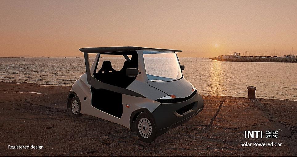 INTI Solar Powered Car v2.jpg