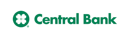 Central Bank logo (1).png