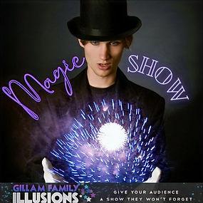 Magic Show Logo_edited.jpg
