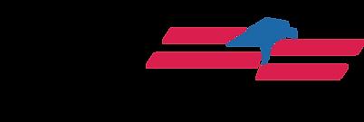 Final Logo w FDIC.png