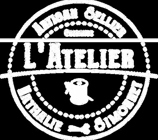 LogoSelliera.png