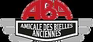 Logo Amicale des Bielles Anciennes - ABA