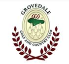 golf club logo.PNG