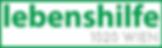 Lebenshilfe_Logo_bearbeitet mit Rand.png