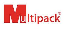 Multipack