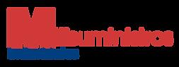 Logos Multisuministros_Rojo azul.png