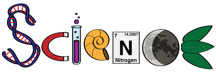 science-03.png