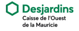 Logo Caisse.png