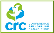 Logo CRC.png