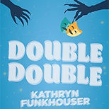 doubledouble-sq-temp-2.jpg