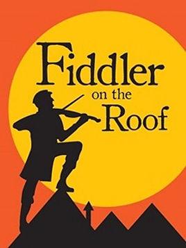 Fiddler_Web.jpg