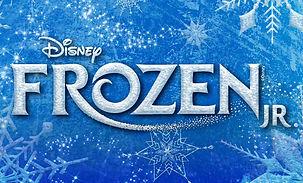 FrozenJR_web.jpg
