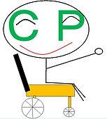 CPchan_edited.jpg