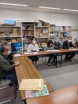 川崎市申し入れ時の写真.jpg