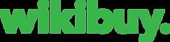 wikibuy_logo.png