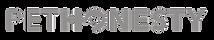 PetHonesty_Logo.png