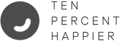 TenPercentHappier_Logo%2B(2)_edited.png
