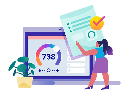 Protect_Your_Credit_Score.webp