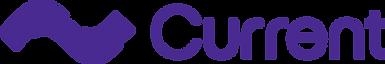 Current-Logo-Indigo-Landscape.png