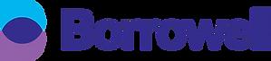 Borrowell_logo_no_tagline_colour.webp