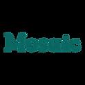 mosaicfoods-logo-jade.png