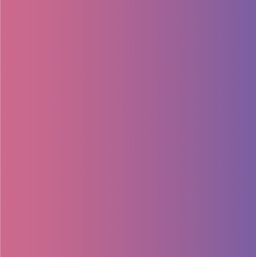 Pink_Purple_background_duller.png