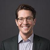Matt Perlein