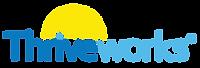 thriveworks-logo-1.webp