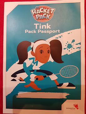 Tink Pack.jpg