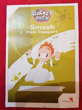 Smash Pack.jpg